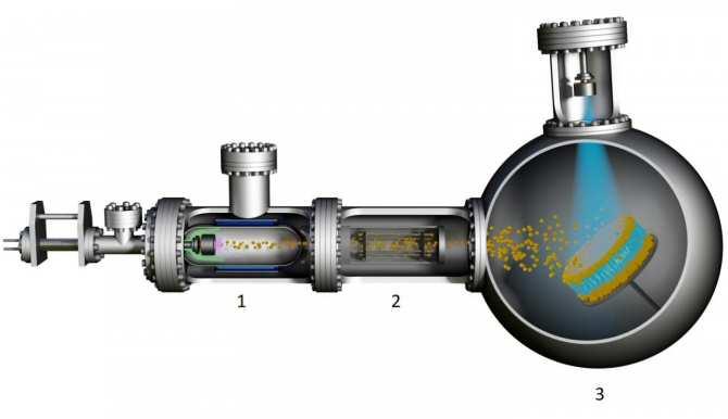 Hacia una mejora sustancial de las baterías de iones de litio