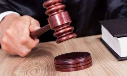 Condenan a 20 años de prisión a un hombre que embarazó su hijastra en Santiago