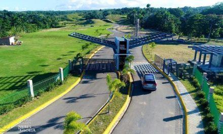 Puerto Plata se suma a ciudades con cementerios privados con una inversión de RD$150 millones