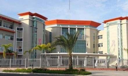 Regidores de Santo Domingo Este dejan sin efecto su aumento salarial de RD$22, 0000