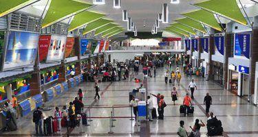 DGII: piden reembolso de US$10 en boletos aéreos a dominicanos