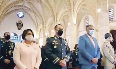"""Director PN asegura que serán """"mejores policías"""""""