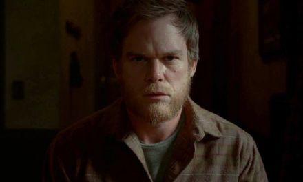 El nuevo avance del revival de 'Dexter' anuncia su regreso para este otoño