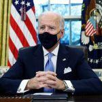 Gobierno de Biden marca su propia vía para abordar migración de Centroamérica