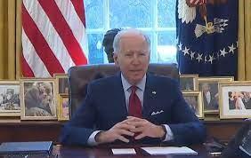 Respuesta de Biden a migración irregular es 'más de lo mismo', dice activista