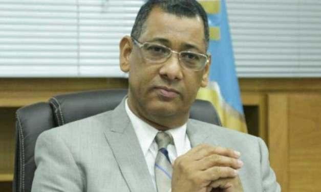 Migración dice Gobierno creará tarjeta migratoria; inicia este lunes regularización venezolanos