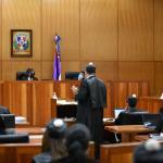 Los debates giran en torno a delaciones de ejecutivos Odebrecht