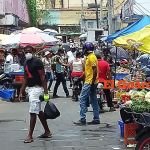 En San Cristóbal: Van 158 muertos por Covid; hay 7,652 contagiados