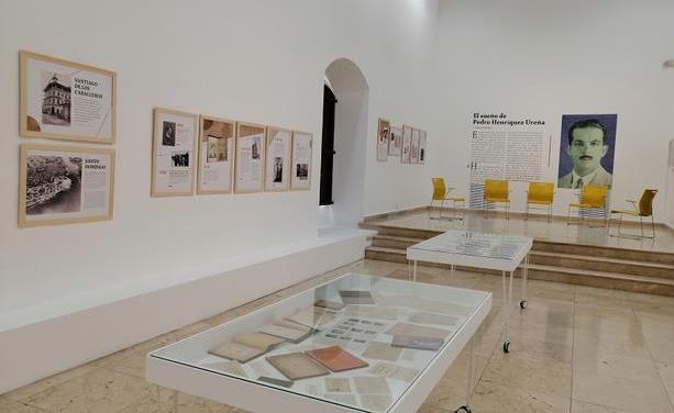 Pedro Henríquez Ureña: ciudades e ideas