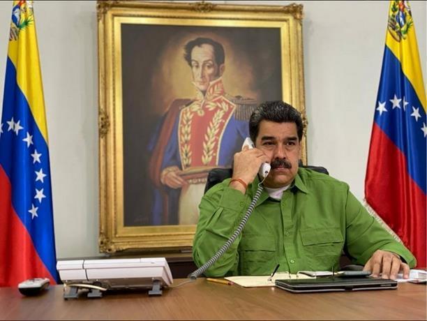 Venezuela aumenta salario mínimo en casi 300% y no alcanza para un kilo de carne