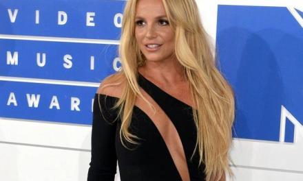 Britney Spears califica de «hipócritas» los nuevos documentales sobre ella