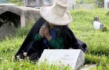 Territorio Yanacocha: relatos de impunidad