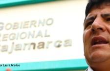 Hay que alentar la producción e industrialización en Cajamarca