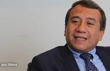 Perú incumple Convenio de la ONU para personas con discapacidad