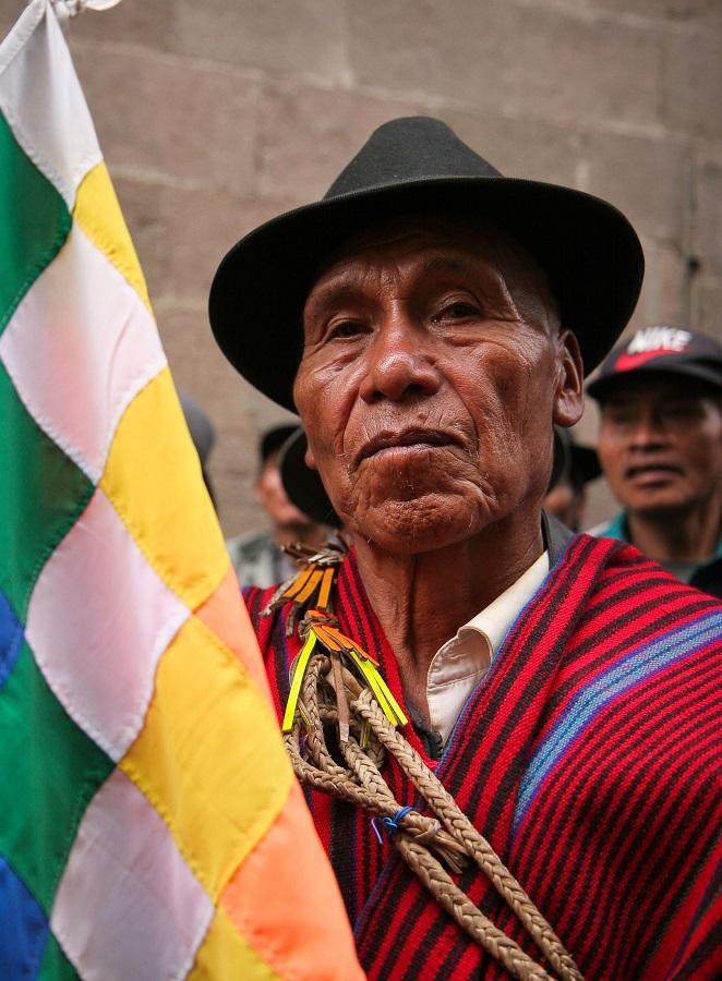 Indigena_danielle_pereira (1)