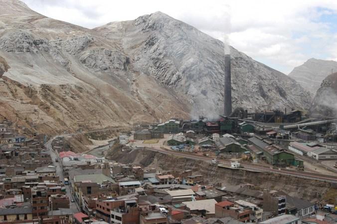 Perú gasta más de 53 millones de soles en defensa