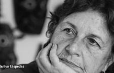 """""""El discurso del Estado sobre la inclusión de poblaciones indígenas es bien engañoso"""""""