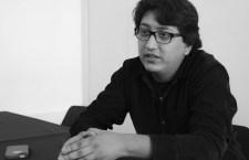 """""""PPK debe asumir que su gobierno no solamente puede sobrevivir de la técnica, sino también de la voluntad política"""""""