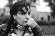 """""""La sociedad ha sido muy agresiva con las víctimas de esterilización forzada"""""""