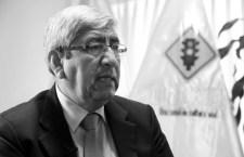 """""""Intereses económicos y caprichos políticos han impedido la creación de la Autoridad Única del Transporte en Lima y El Callao"""""""