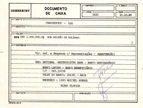 6-documento-caixa-21-10-1988-01