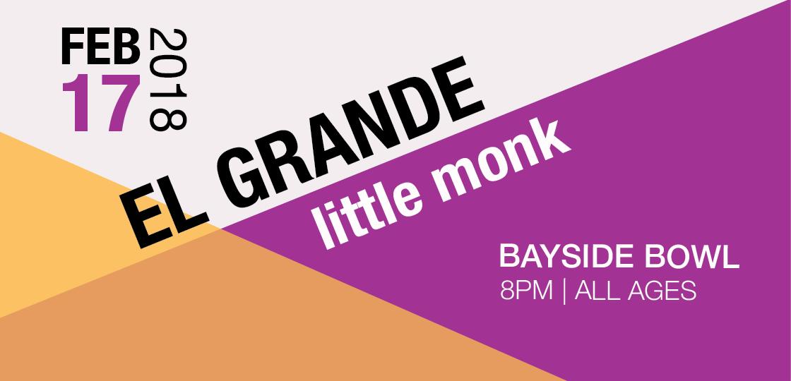 el grande bayside bowl feb 17