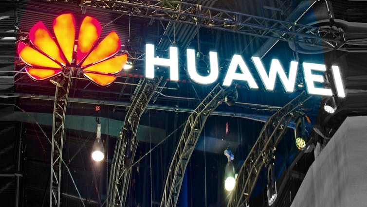 Banning Huawei could cut off our nose to spite our face. Good 5G matters