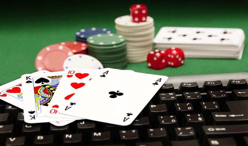 Jangan Harap Game Guardian Bisa Dipergunakan Pada Poker Idn! Lihat Pembahasannya!