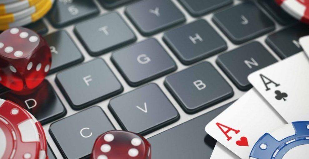 Internet Positif Jadi Hambatan Ketika Akses Situs Poker Online? Begini Cara Mengatasinya!