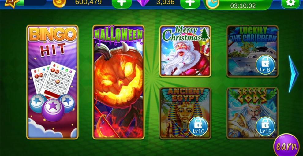 Kekurangannya dari Game Casino Offline