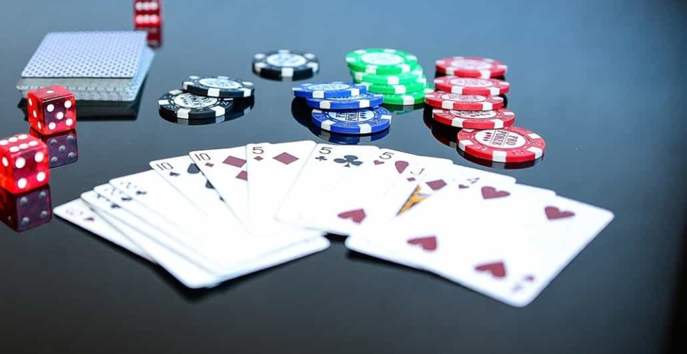The most profitable real money slot agent site