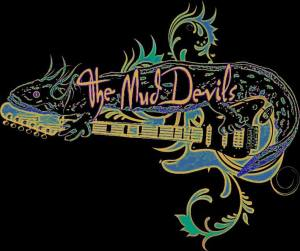 THE MUDDEVILS