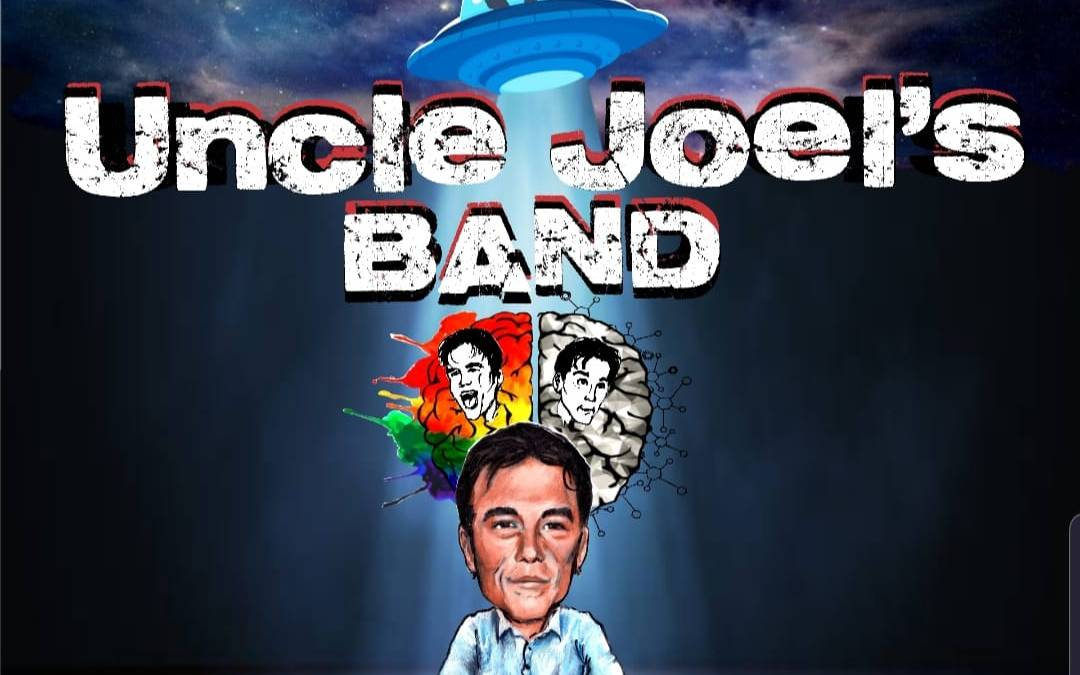 UNCLE JOEL'S BAND