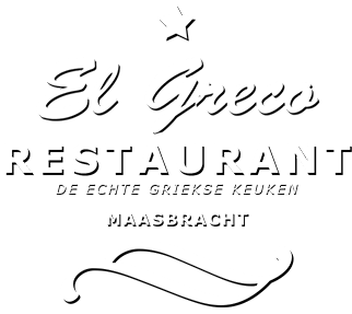 El Greco Maasbracht