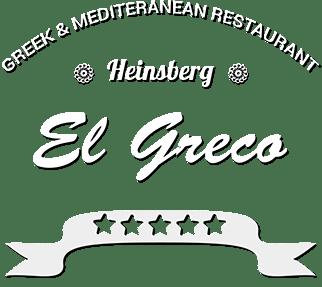 El Greco Heinsberg