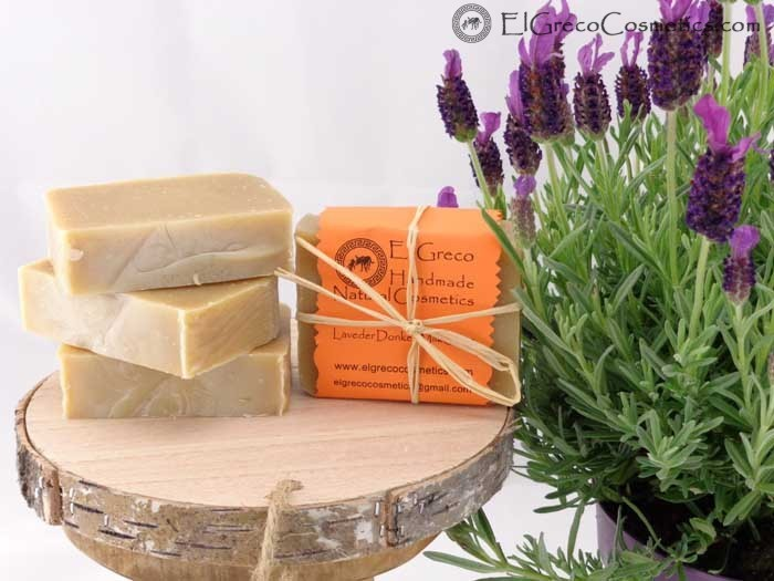 Why handmade natural soaps are better than Store Bought ones01