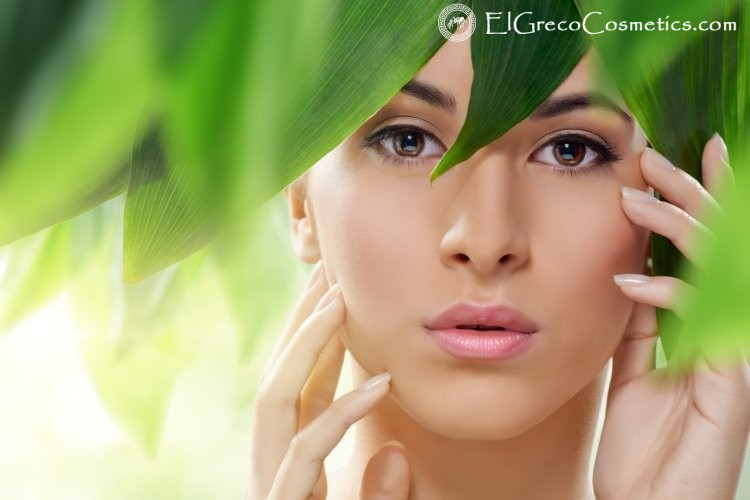 ORGANIC PRODUCTS TREND