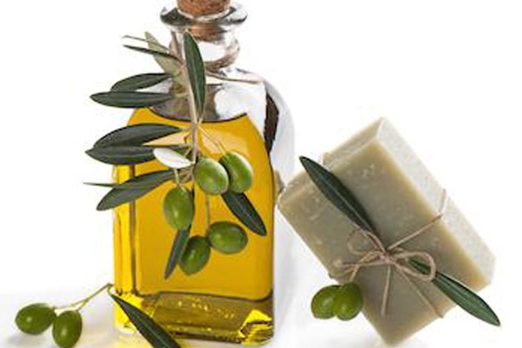 why use natural handmade donkey milk soap01