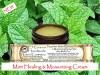 Honeysuckle Natural Healing and moisturizing Cream 50ml_08