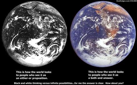 two_earths1