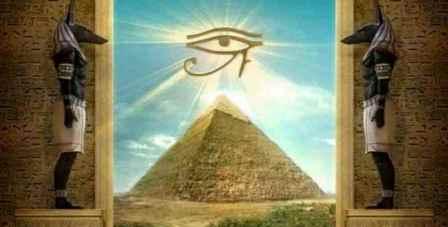 tradición-egipcia