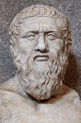 158px-Plato_Pio-Clemetino_Inv305