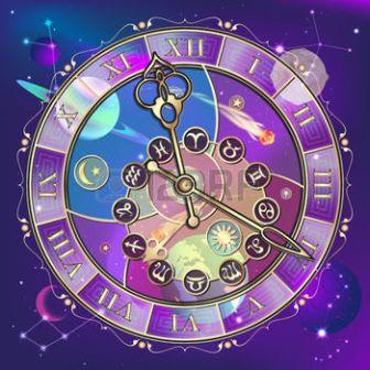 31721366-reloj-con-los-signos-astrol-gicos-del-zod-aco