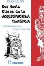 los-siete-libros-de-la-archidoxia-magica