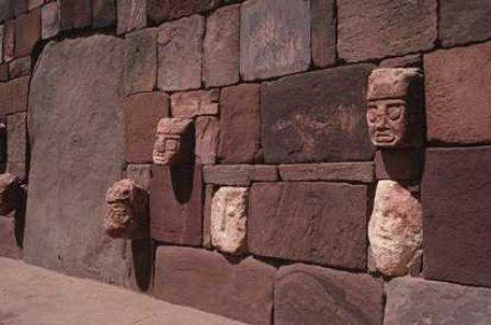 tiahuanaco-cabezas
