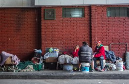 subsidio 690 960 situación de calle