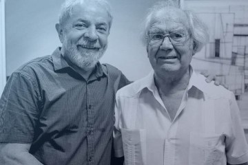 Lula Perez Esquivel Grito del Sur
