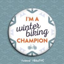 wbtwd-champion-button