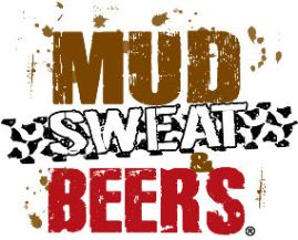 mud sweat beers
