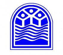 traverse-city-logo